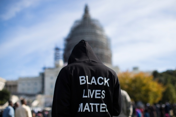 ap-poll-americans-black-liv.jpg