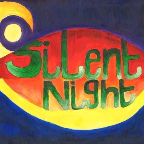 earth silent night.jpg