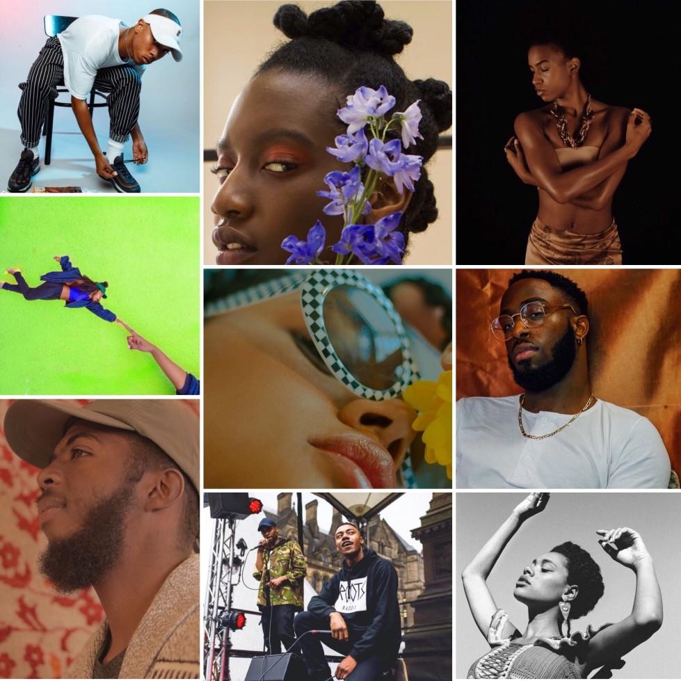 Final collage.jpg